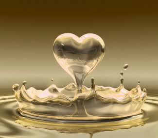 heart_splash